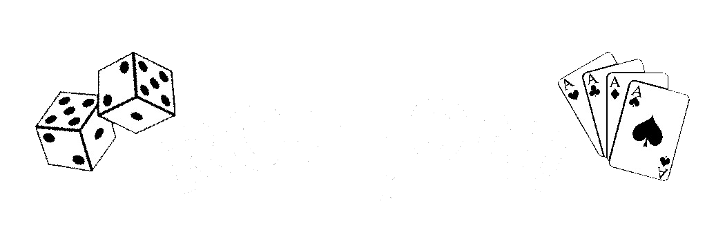 Roll-On logo